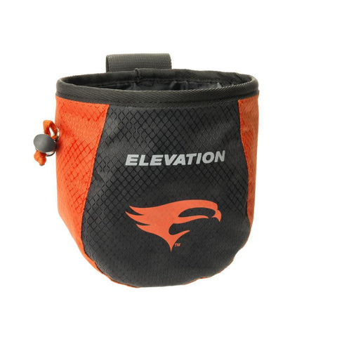 Elevation Pro Release Pouch Orange