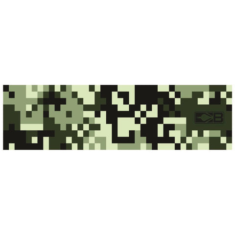 Bohning HD Arrow Wraps Digital Camo Standard 13 pk.