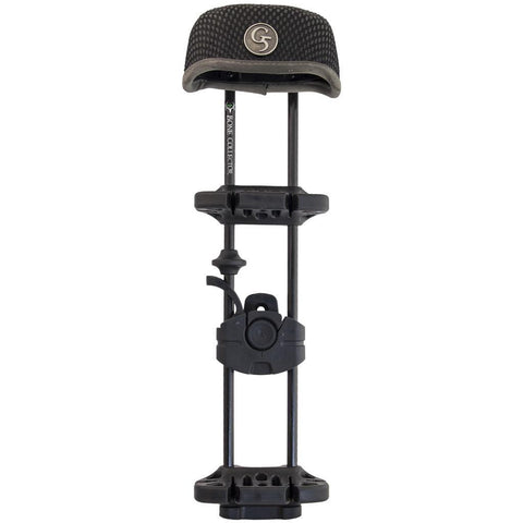 G5 Head Loc Quiver Black 4 Arrow