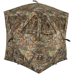 Ameristep Care Taker Blind Realtree Edge
