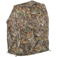 Ameristep Tent Chair Blind Realtree Edge