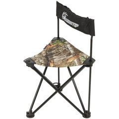Ameristep Blind Chair Realtree Xtra