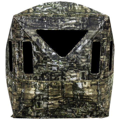 Primos Double Bull Blind Surroundview 270