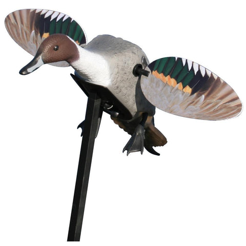 Mojo Elite Series Decoy Pintail