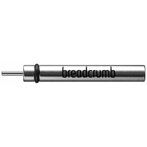 Breadcrumb Replacement Battery Battery 2 pk.