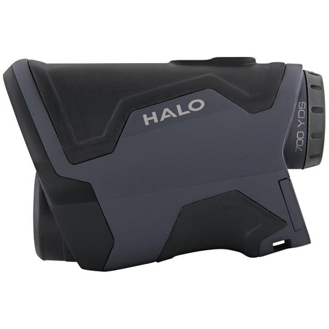 Halo XR700 Rangefinder 700 Yard Laser Range Finder