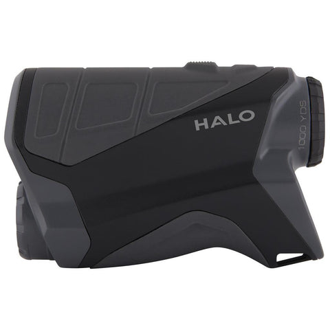 Halo Z1000 Rangefinder 1000 Yard Laser Range Finder