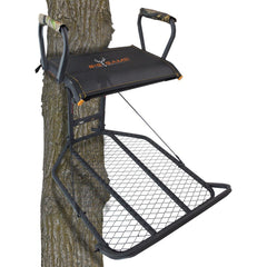 Big Game The Captain XC Treestand
