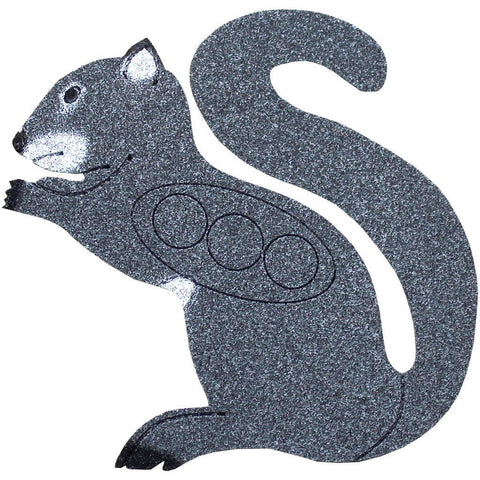 OnCore Grey Squirrel Target