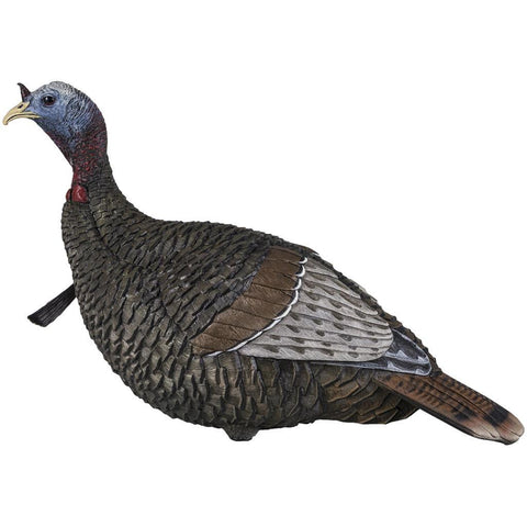 Flextone Thunder Jake Turkey Decoy