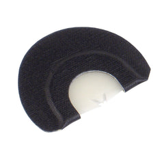 Primos Diamond Cutter Diaphragm Turkey Call