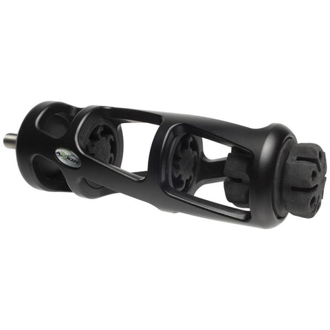 Axion DNA Hybrid Stabilizer Black with Damper