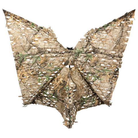 Hunters Specialties Conceal and Carry Ground Blind