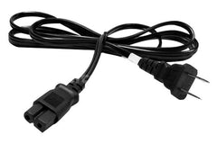 Dymo 90415 Standard Power Cord