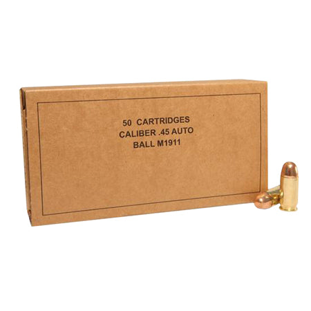 Full Metal Jacket FMJ Ammo | Buy Cheap Full Metal Jacket FMJ