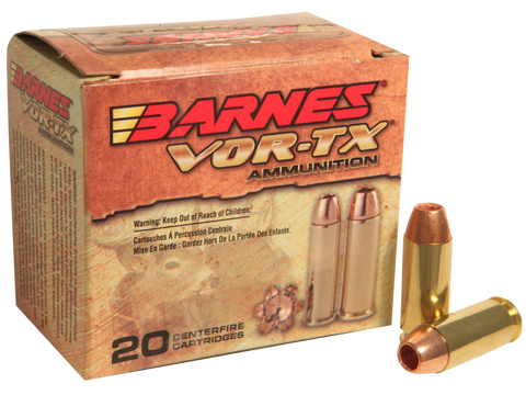 10mm Auto Ammo | Buy Cheap 10mm Auto Ammunition Rounds Bulk