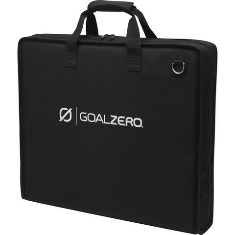 Goal Zero - Boulder 30 Travel Case