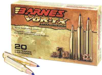 35 Whelen Ammo | Buy Cheap 35 Whelen Ammunition Rounds Bulk