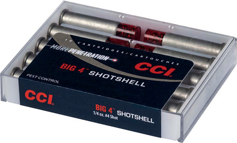 44 S&W Special Ammo | Buy Cheap 44 S&W Special Ammunition