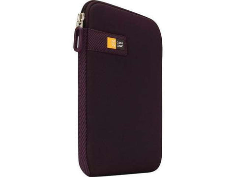 "Case Logic - 7"" Tablet Sleeve (Tannin)"