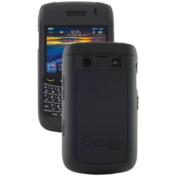 Blackberry 9700 Bold Umpact Case