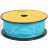 BEEVERYCREATIVE BEESUPPLY PLA - Turquoise, 1.75mm, 330gr