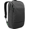 "Incase Compact City Backpack for Macbook Pro 15"" or 13"" & Air 13"" or 11"" - Black"