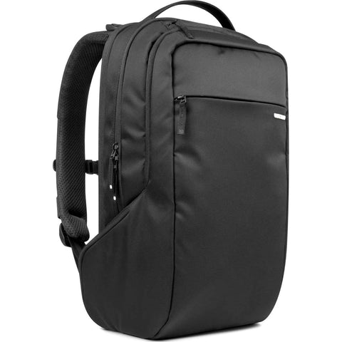 "Incase ICON Pack Backpack for Macbook Pro 15"" or 13"" & Air 13"" or 11"" - Black"