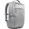 "Incase ICON Pack Backpack for Macbook Pro 15"" or 13"" & Air 13"" or 11"" - Gray"