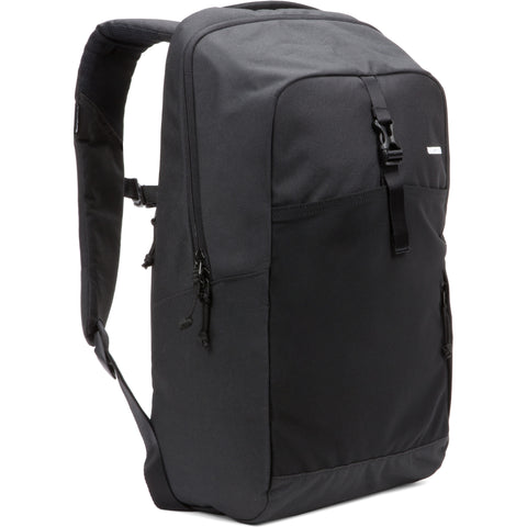 "Incase Cargo Backpack - Black/Black for Macbook Pro 15"" or 13"" & Air 13"" or 11"""