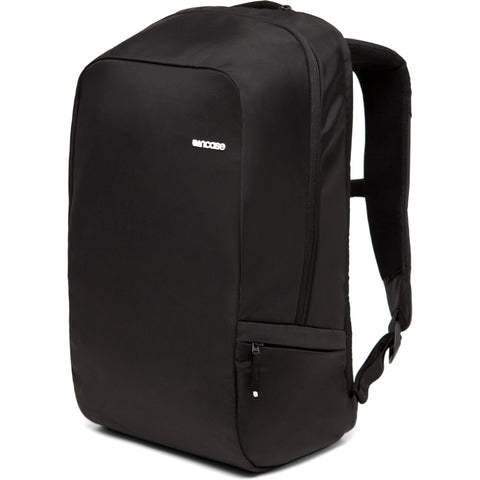 "Incase Icon Compact Backpack Black for Macbook Pro 15"" or 13"" & Air 13"" or 11"""