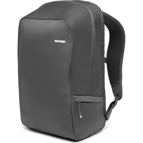 "Incase Icon Compact Backpack Charcoal for Macbook Pro 15"" or 13"" & Air 13"" or 11"""