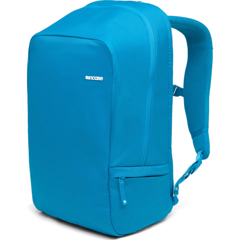 "Incase Icon Compact Backpack Royal Blue for Macbook Pro 15"" or 13"" & Air 13"" or 11"""