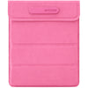 Incase Maki Sleeve iPad 2 Carnation Pink