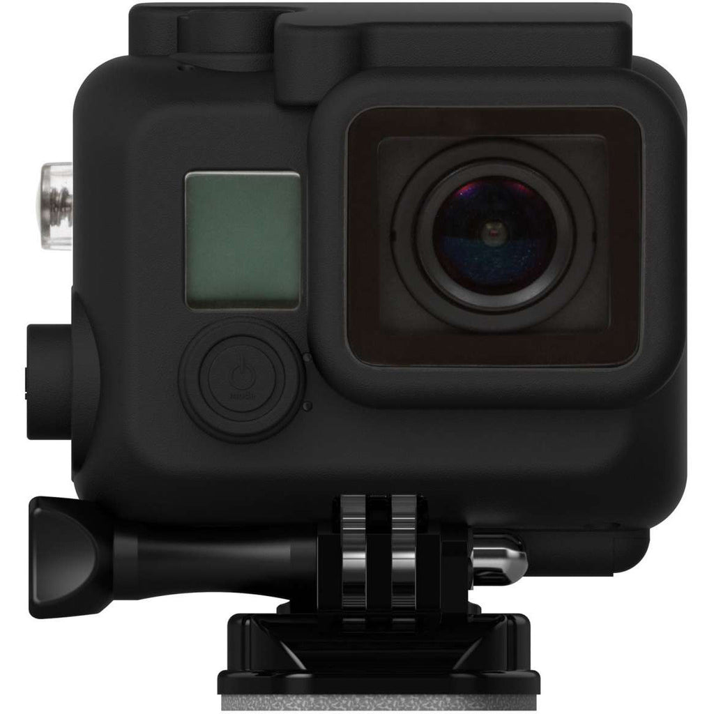 Incase Protective Case for GoPro Hero3 with BacPac Housing (Black)