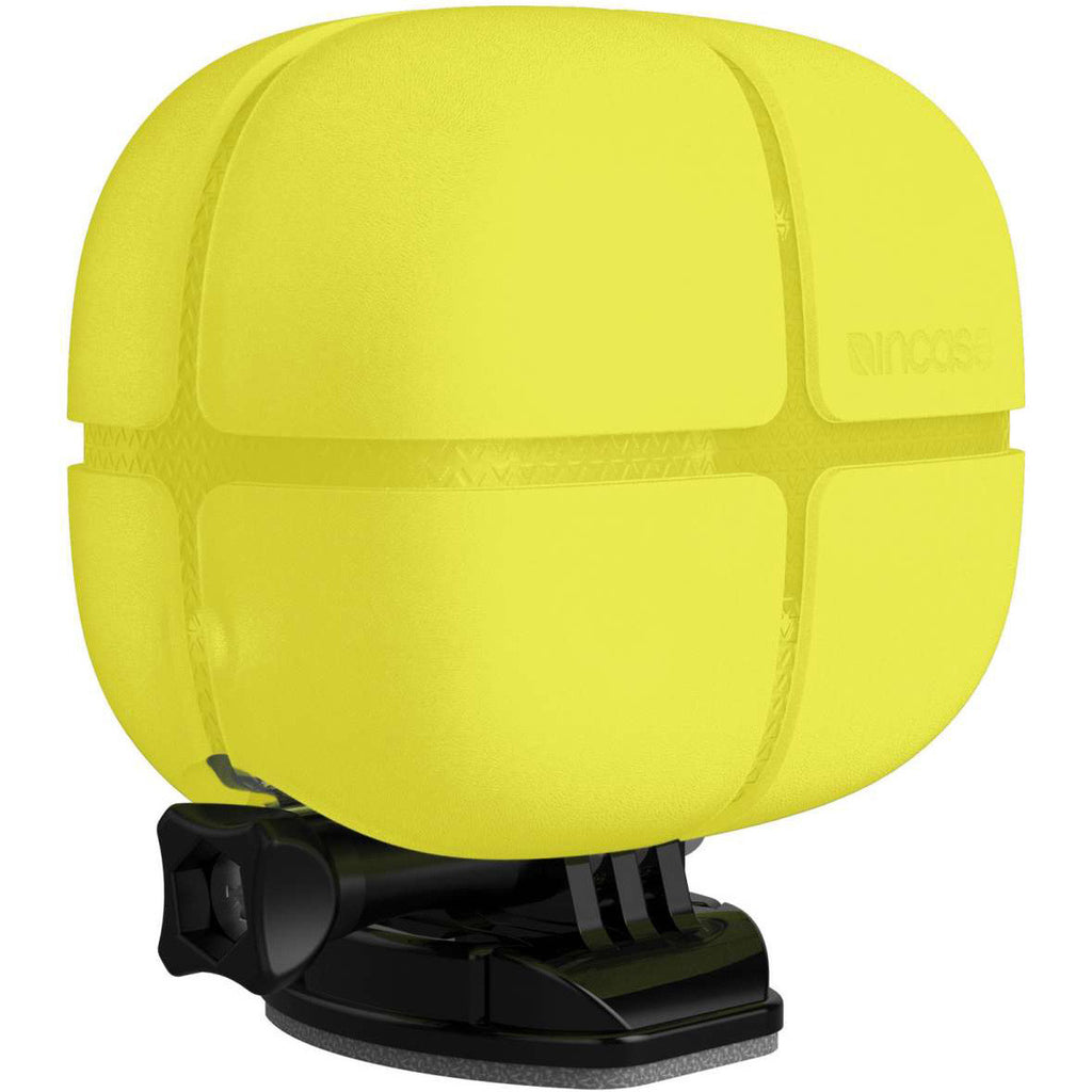 Incase Protective Cover for GoPro Hero (Lumen)