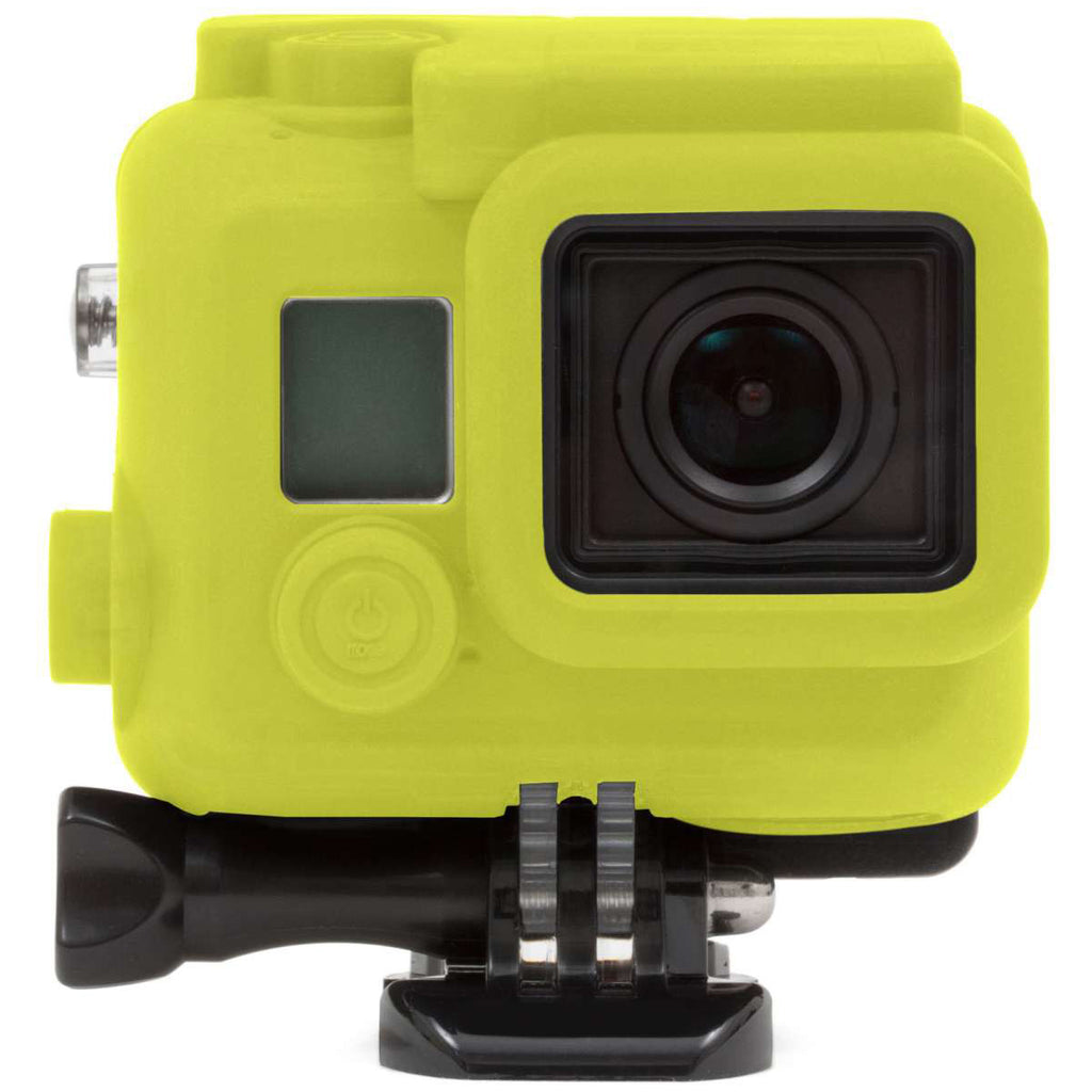 Incase Protective Case for GoPro Hero with BacPac Housing (Lumen)