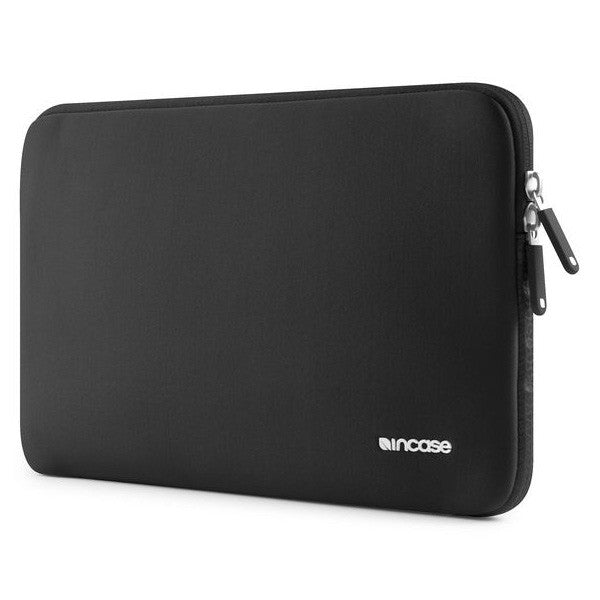 "Incase Neoprene Pro Sleeve Laptop Case For 11"" MacBook Air - Black"