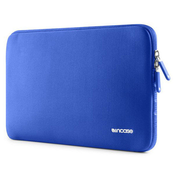 "Incase Neoprene Pro Sleeve Laptop Case For 11"" MacBook Air - Cobalt"