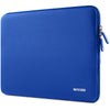 "Incase Neoprene Pro Sleeve Laptop Case For 13"" MacBook Pro - Cobalt"