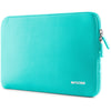 "Incase Neoprene Pro Sleeve Laptop Case For 11"" MacBook Air - Tropic Blue"