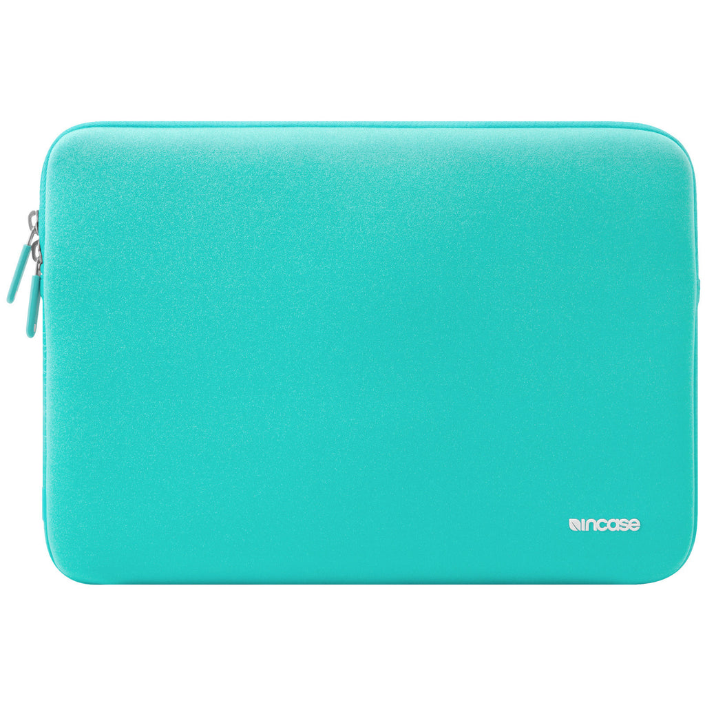 "Incase Neoprene Pro Sleeve Laptop Case For 13"" MacBook Air - Tropic Blue"
