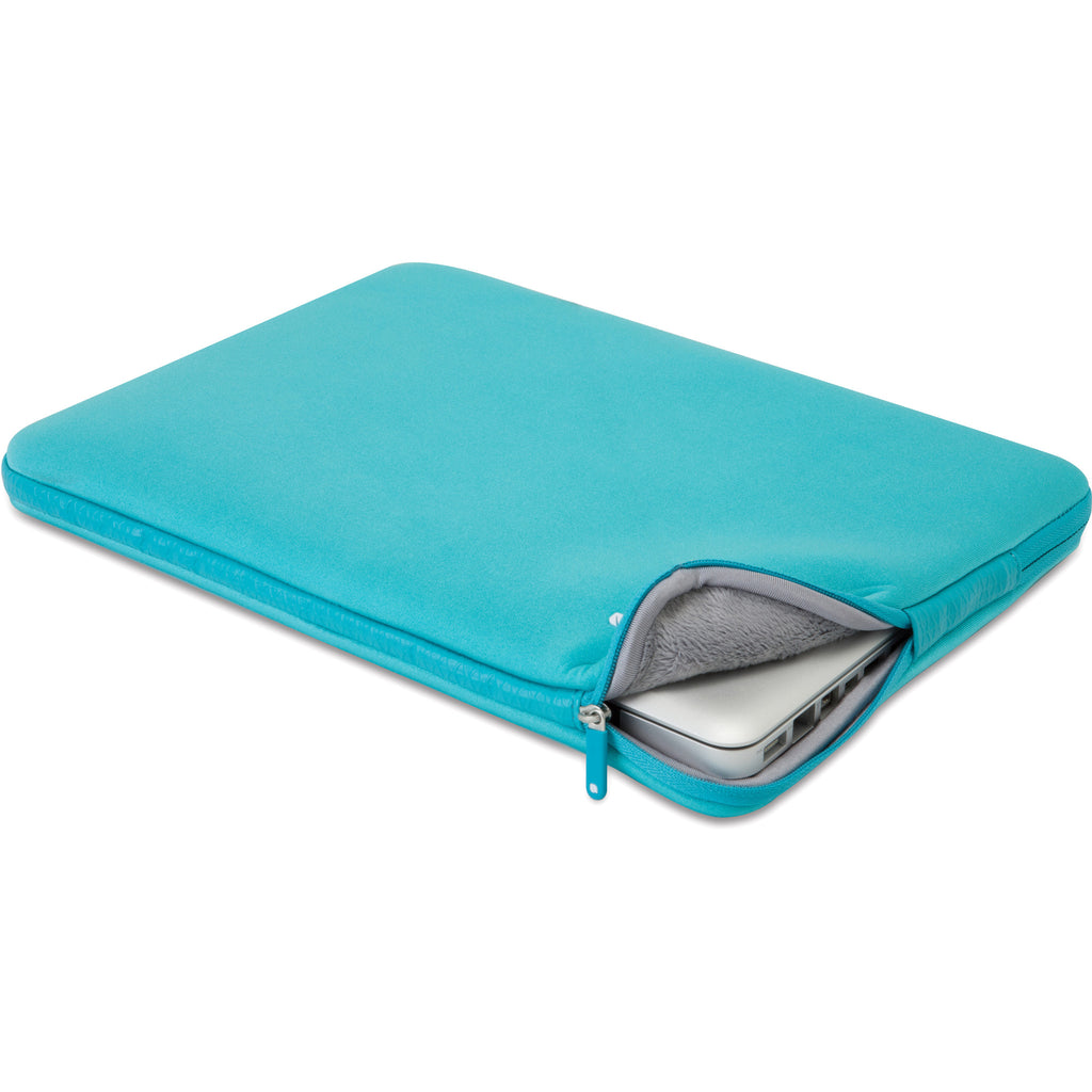 "Incase Neoprene Pro Sleeve Laptop Case For 15"" MacBook Air - Tropic Blue"