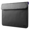 "Incase Pathway Slip Sleeve Laptop Case For 11"" MacBook Air - Black"