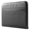 "Incase Pathway Slip Sleeve Laptop Case For 13"" MacBook Pro - Black"