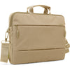 "Incase City Briefcase For 15"" MacBook Pro - Dark Khaki Laptop Case"