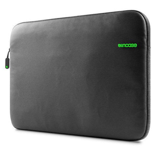 "Incase City Sleeve Laptop Case For 11"" MacBook Air - Black"