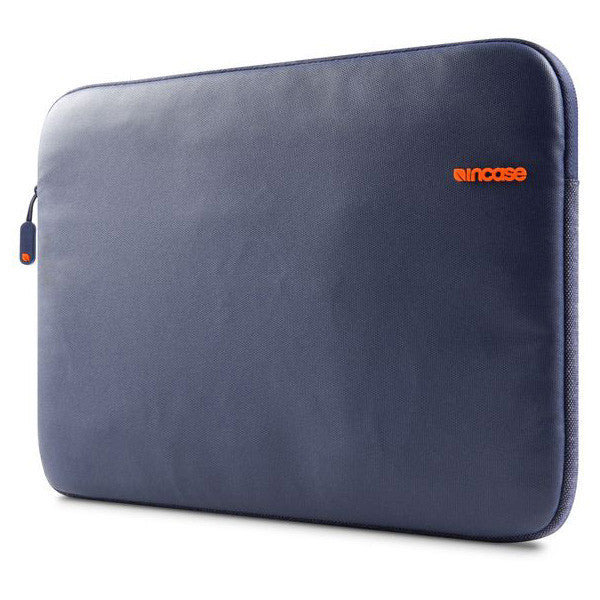 "Incase City Sleeve Laptop Case For 13"" MacBook Pro - Navy"