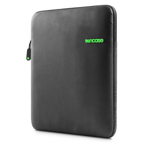 Incase City Sleeve Case For iPad Mini - Black