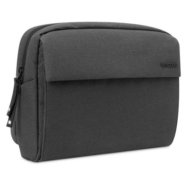 Incase Field Bag View For iPad Air - Black